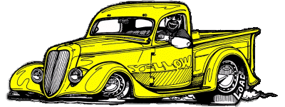 G.E.M. Street Rod Products logo and link