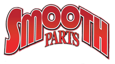 Smooth Parts logo and link